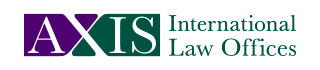 AXIS International Law Offices